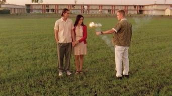 Пляшкова ракета (1996)