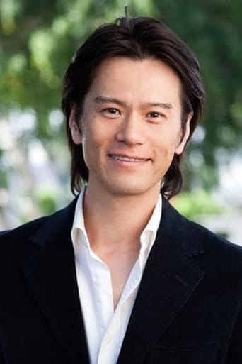 Image of Takashi Yamaguchi