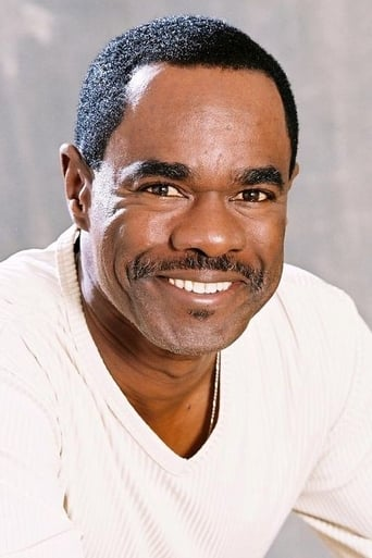 Image of Glynn Turman