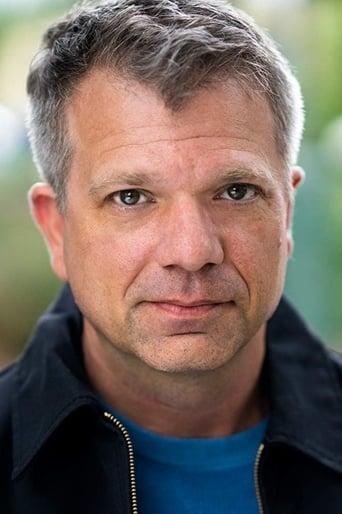 Image of Chet Grissom