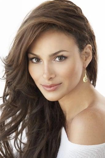 Image of Patricia De Leon
