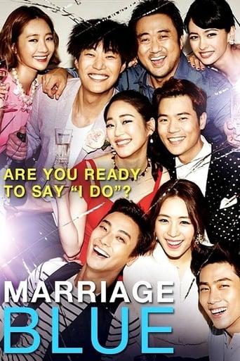 Watch Marriage Blue Online Free Putlockers