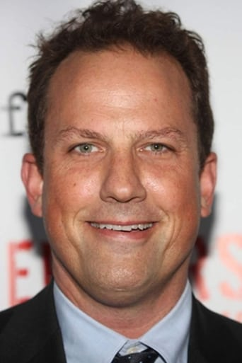 Image of Ted Griffin