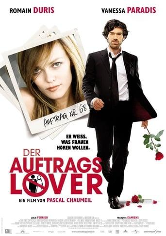 Der Auftragslover - Liebesfilm / 2011 / ab 0 Jahre