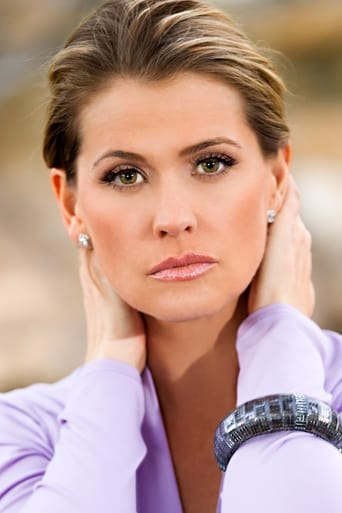 Image of Kristy Swanson