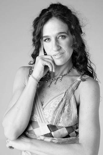 Image of Mariana Braun
