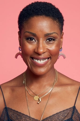 Image of Christine Adams