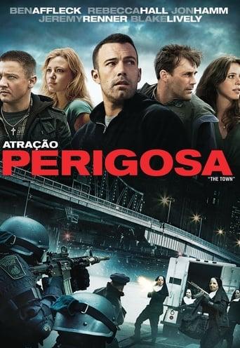MERCENARIOS DUBLADO AVI 2 GRATIS OS FILME BAIXAR
