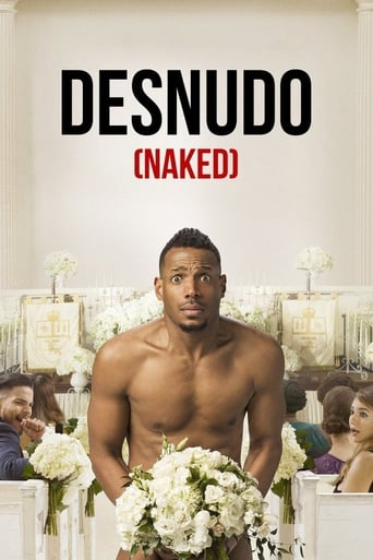 Desnudo Naked