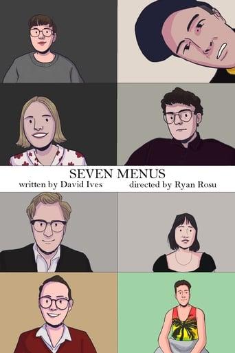 Seven Menus