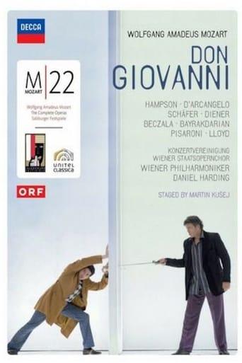 Watch Don Giovanni full movie online 1337x
