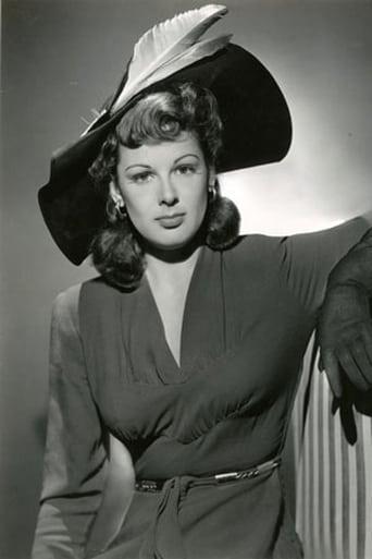 Image of Lucia Carroll