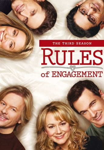 rules of engagement S03E06