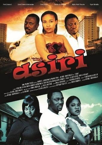 Watch Asiri Full Movie Online Putlockers