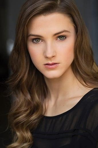 Image of Rebecca Ray