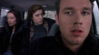 Ефект метелика 2 (2006)