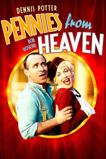 Capitulos de: Pennies from Heaven