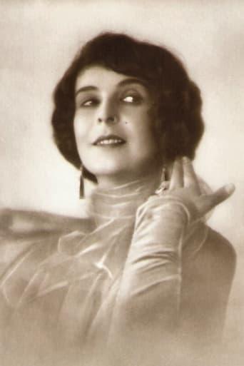 Image of Hanna Ralph