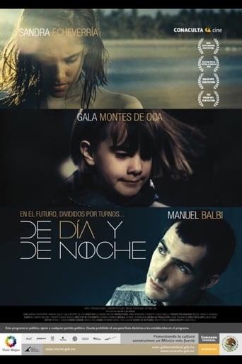 De día y de noche