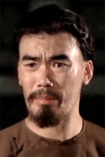 Ko Hung