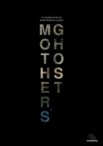 Poster of Mother's Ghost