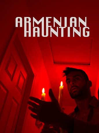 Download Legenda de Armenian Haunting (2018)