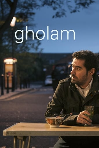 Watch Gholam Online Free Putlockers