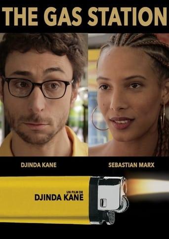 Watch The Gas Station Full Movie Online Putlockers