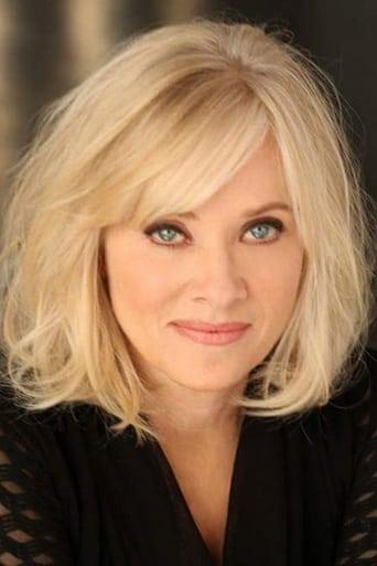 Image of Barbara Crampton