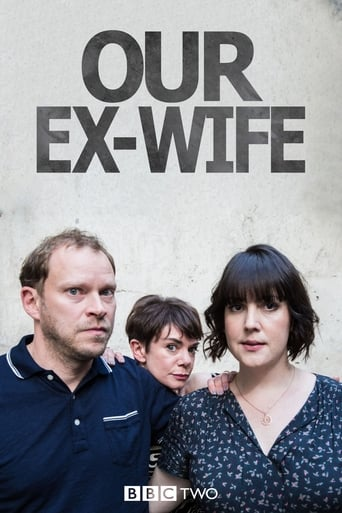 Poster of Our Ex-Wife