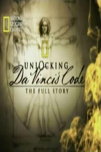 Unlocking Da Vinci's Code: The Full Story