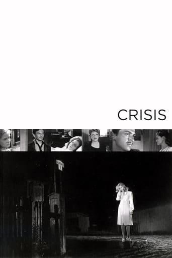 'Crisis (1946)