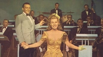 Babes on Swing Street (1944)