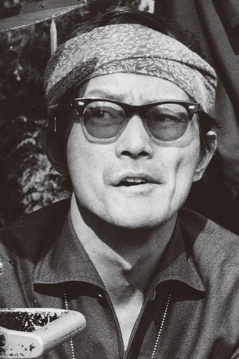 Кихати Окамото