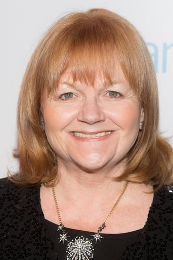 Image of Lesley Nicol