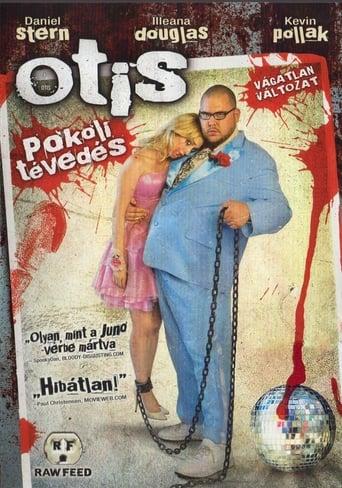 Otis - Pokoli tévedés