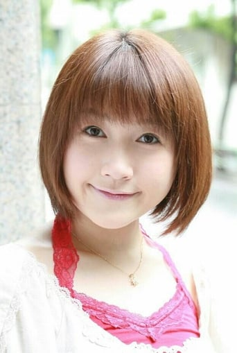 Image of Hitomi Nabatame