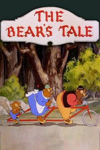 Watch The Bear's Tale Free Movie Online