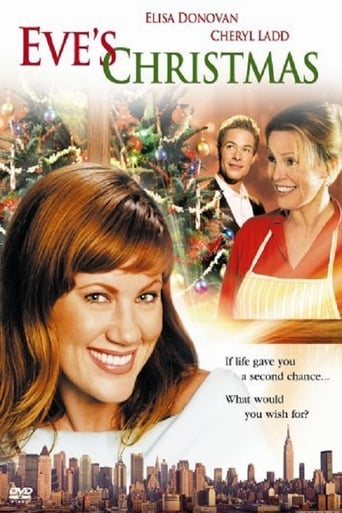 Poster of Eve's Christmas