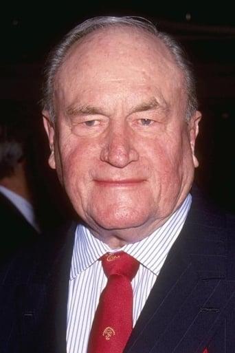 Image of E.G. Marshall