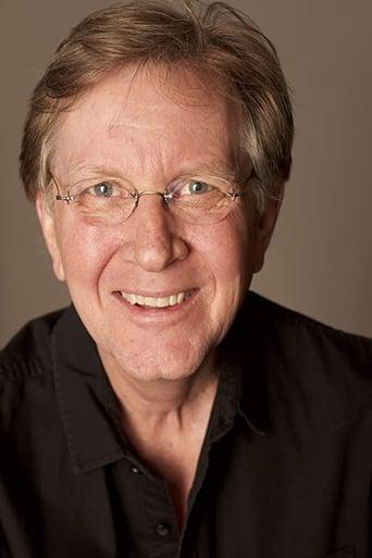 Image of Robert Clotworthy
