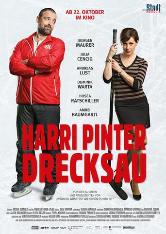 Watch Harri Pinter, Drecksau full movie online 1337x