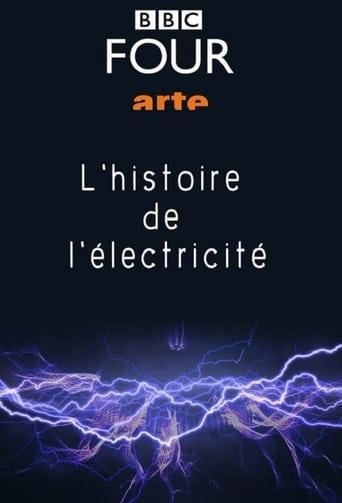 L'histoire de l'électricité E03 - L'age des révolutions