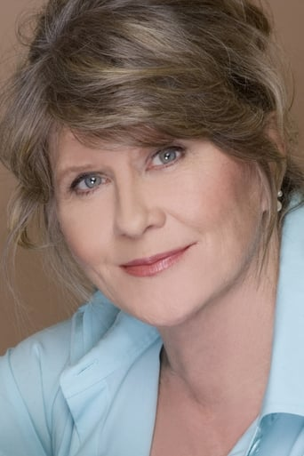 Image of Judith Ivey