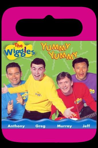 Watch The Wiggles: Yummy Yummy full movie online 1337x