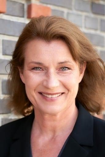 Julia Heinemann