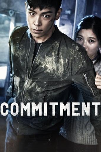 Watch Commitment Free Movie Online
