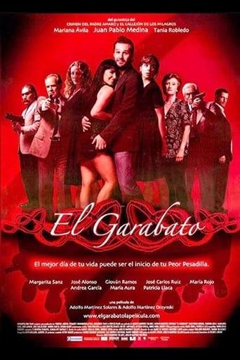 Watch El Garabato Free Online Solarmovies