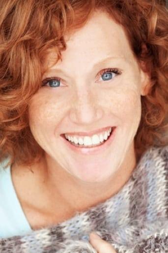 Image of Julie Pearl