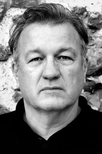 Image of Glen Murphy